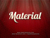 The Material movie trailer